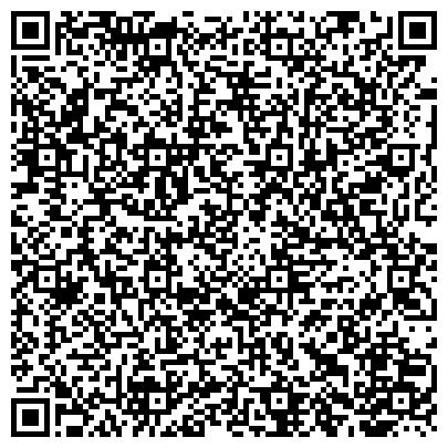 QR-код с контактной информацией организации МИЛЛЕРОВСКАЯ СПЕЦИАЛИЗИРОВАННАЯ ПМК №10 (В 1996 Г. ПРЕДПРИЯТИЕ НЕ РАБОТАЛО)