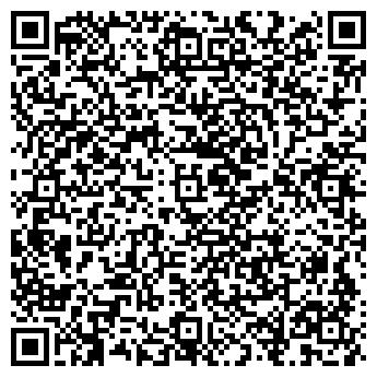 QR-код с контактной информацией организации Общество с ограниченной ответственностью Bees systems