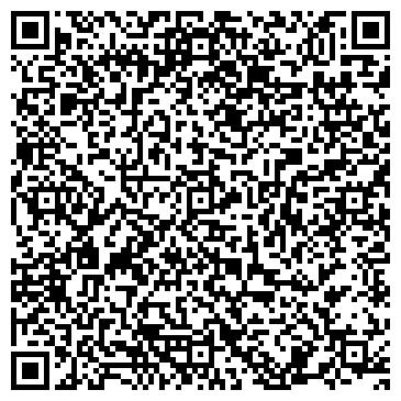 QR-код с контактной информацией организации Частное предприятие ОТАУ ТВ КАРАГАНДА