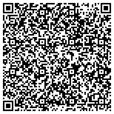 """QR-код с контактной информацией организации ООО """"Укрчерметавтоматика"""""""