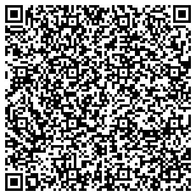 QR-код с контактной информацией организации Частное предприятие Swisswatch.kz