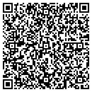QR-код с контактной информацией организации ТОО Life Tech