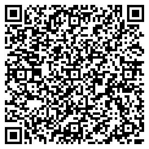 QR-код с контактной информацией организации Фапка, ЧП