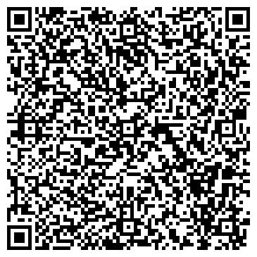 QR-код с контактной информацией организации Интернет магазин Apple-s.kz