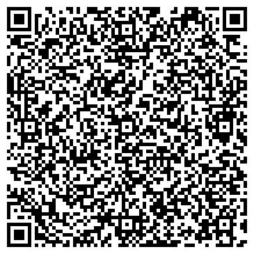 QR-код с контактной информацией организации МИЛЛЕРОВСКИЙ КОМБИНАТ ХЛЕБОПРОДУКТОВ, ОАО
