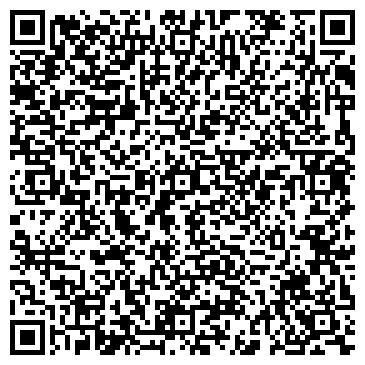 QR-код с контактной информацией организации ТОО ЖайыкОйл-ГТИ