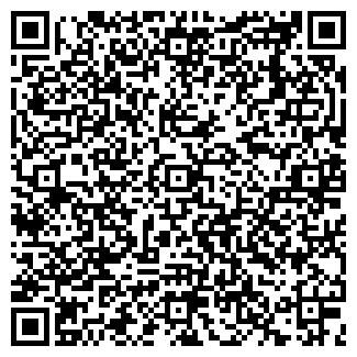QR-код с контактной информацией организации ТОО НИКОЛЬСКОЕ