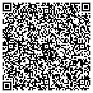 """QR-код с контактной информацией организации ТОО """"I-Tech Solution LTD"""""""