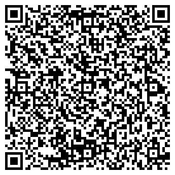 QR-код с контактной информацией организации МИЛЛЕРОВСКОЕ, ТОО