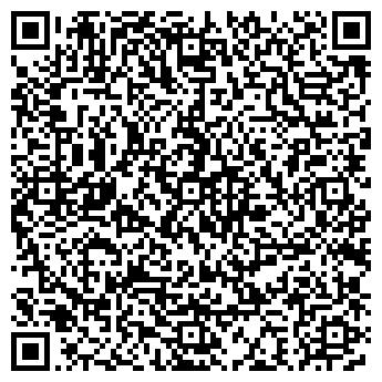 QR-код с контактной информацией организации Виктор Виктор