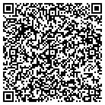 QR-код с контактной информацией организации D-LinkStore