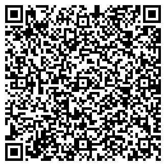 QR-код с контактной информацией организации TelexFree