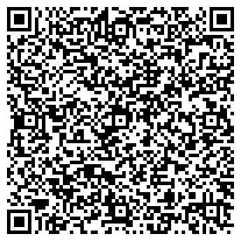 QR-код с контактной информацией организации besprovodnoe