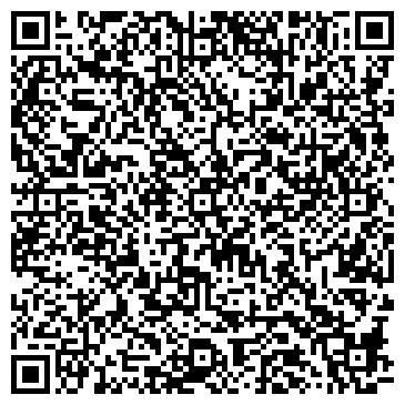 QR-код с контактной информацией организации Газнергокомплект Казахстан, ТОО