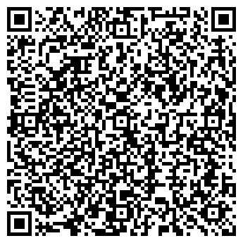QR-код с контактной информацией организации НОТАРИУС МАРСАКОВА Т.М.
