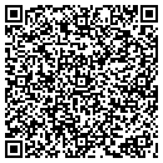 QR-код с контактной информацией организации ООО ТОЧМАШ
