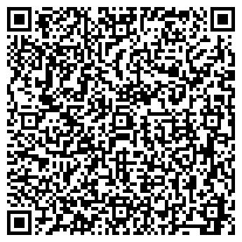 QR-код с контактной информацией организации ASP24