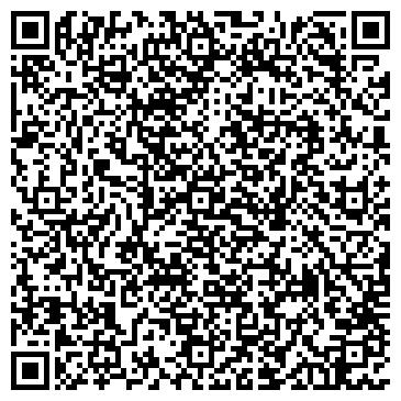 QR-код с контактной информацией организации Mtksale, интернет-магазин