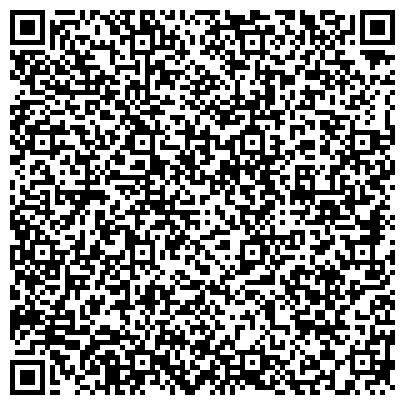QR-код с контактной информацией организации MOBI Sale (Моби Сейл), копии лучших мировых брендов