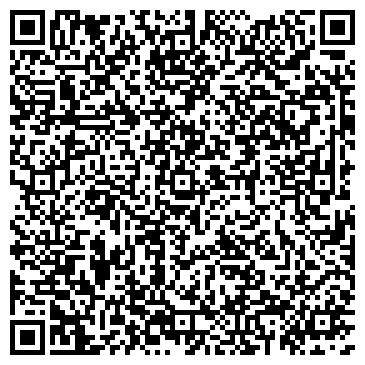 QR-код с контактной информацией организации Аccshop, ЧП (Печать на чехлах)
