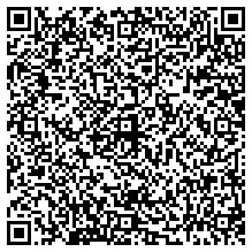 QR-код с контактной информацией организации ООО YOFC
