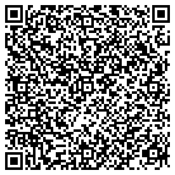 QR-код с контактной информацией организации ООО Solid Team