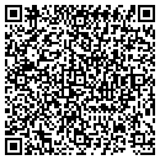 QR-код с контактной информацией организации ООО Джера