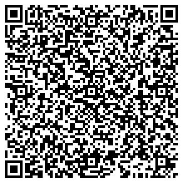 QR-код с контактной информацией организации MobileSecurityCompany