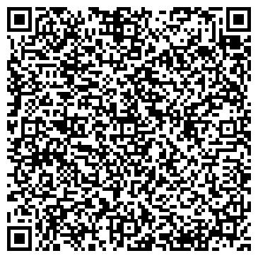 QR-код с контактной информацией организации Частное предприятие Интернет-магазин «Изобилие»