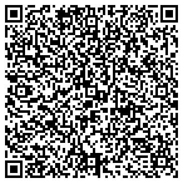 QR-код с контактной информацией организации НОТАРИАЛЬНАЯ ПАЛАТА ОРЕНБУРГСКОЙ ОБЛАСТИ