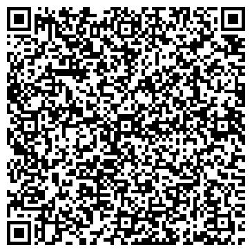 QR-код с контактной информацией организации Компания Правильный Выбор