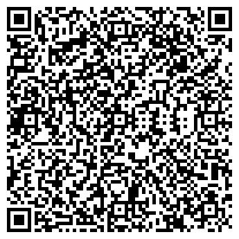 QR-код с контактной информацией организации Субъект предпринимательской деятельности ИП Козик