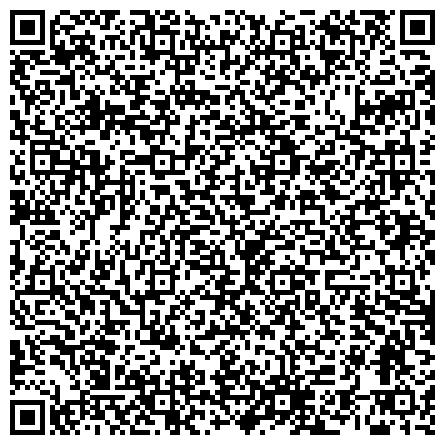 QR-код с контактной информацией организации Частное предприятие Интернет-магазин www.24market.by надувные матрасы и бассейны Intex, посуда Luminarc, Millerhaus