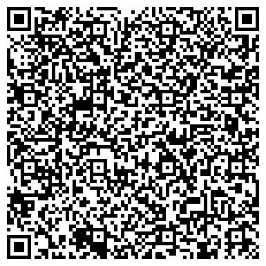 """QR-код с контактной информацией организации интернет-магазин """"HouseFitness"""""""