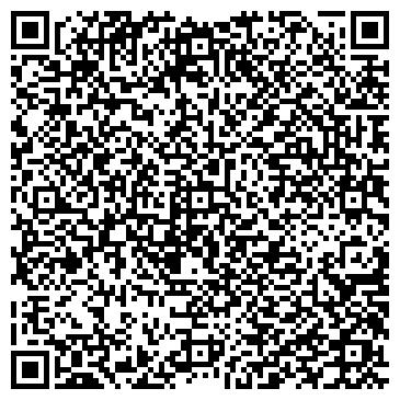 QR-код с контактной информацией организации Частное предприятие интернет-магазин «Item.deal.by»