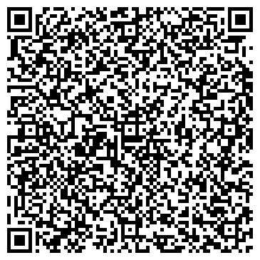 QR-код с контактной информацией организации Частное предприятие ОДО «ВИПНАСТ»