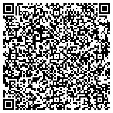 QR-код с контактной информацией организации ООО «БелСитиСтрой»