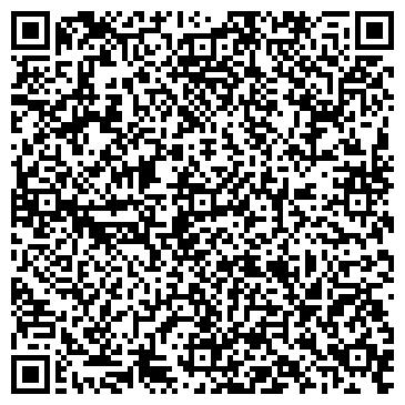 QR-код с контактной информацией организации Субъект предпринимательской деятельности ИП Степина М. Е.