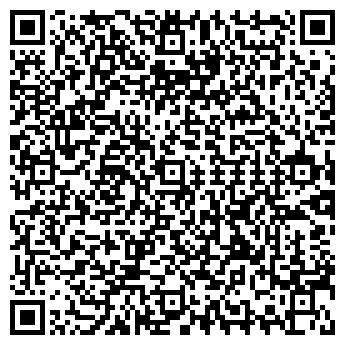 QR-код с контактной информацией организации ИП Палешко