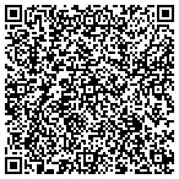 """QR-код с контактной информацией организации ЧТУП """"Огненный дракон"""""""