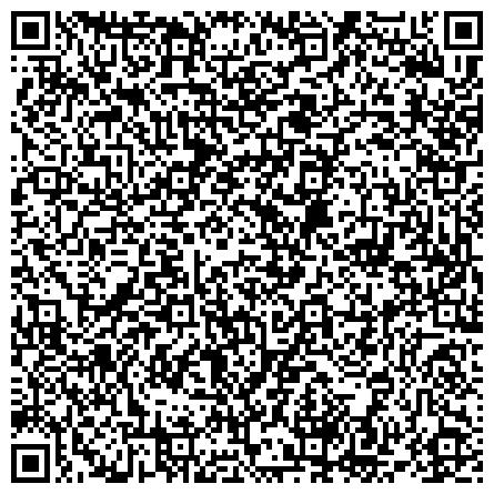 QR-код с контактной информацией организации Другая интернет-магазин Доминошка - развивающие деревянные игрушки Минск - mts, velcom, life:)7720788