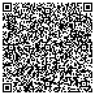 QR-код с контактной информацией организации Общество с ограниченной ответственностью ТОО ПолиАэрПак Казахстан