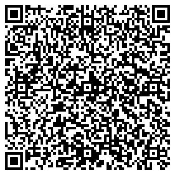 QR-код с контактной информацией организации Частное предприятие Teplostroi ИП