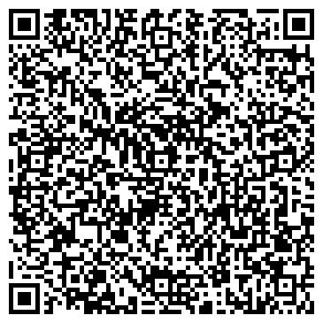 QR-код с контактной информацией организации Частное предприятие S M I L E K I D S