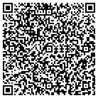 """QR-код с контактной информацией организации """"IMPT.KZ"""""""