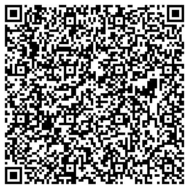 QR-код с контактной информацией организации ИП «Наушарипов Д. С.»