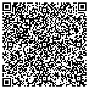 QR-код с контактной информацией организации ИП Светлицкая И. Ю.