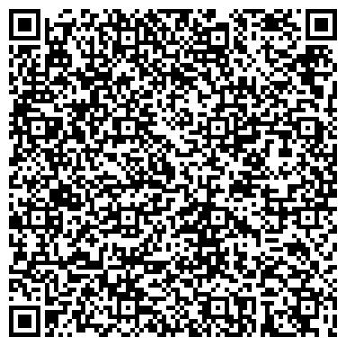 QR-код с контактной информацией организации Общество с ограниченной ответственностью ТОО China Business Consulting