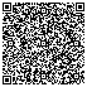 QR-код с контактной информацией организации Баймырза