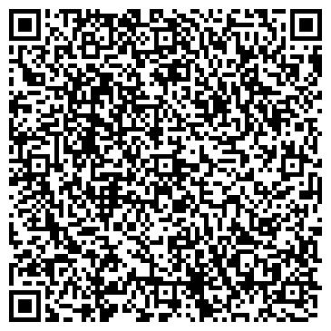 QR-код с контактной информацией организации Частное предприятие ТОО «Петраснаб»
